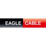 eagle cable logo