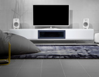 genelec-g-series-at-stockholm-furniture-and-light