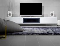genelec-g-series-at-stockholm-furniture-and-light