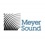 meyer-sound