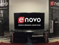 Enovo Ninove