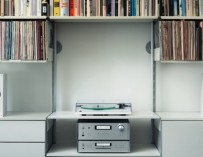 Bowers Wilkins 686 review