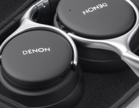 denon_ah-gc20_main