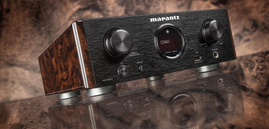 marantz-hd-dac1-review