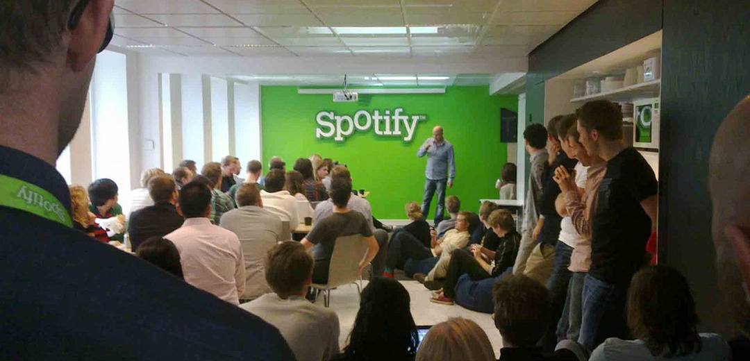 spotify-now-packed-with-entertainment-news-and-clips