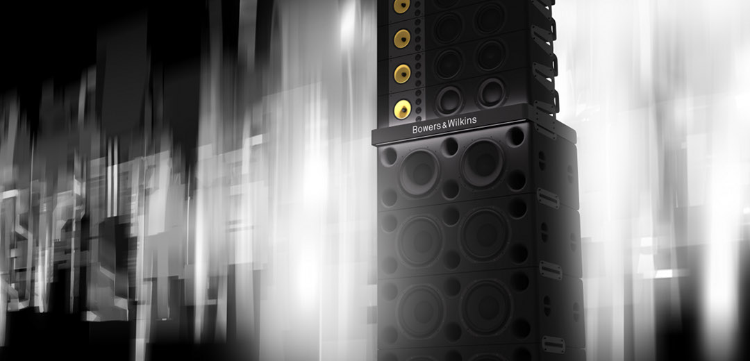 bowers-&-wilkins-sound-system