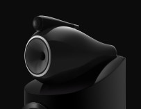 Bowers & Wilkins 800 Diamond series