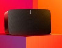 Sonos PLAY:5 vernieuwd