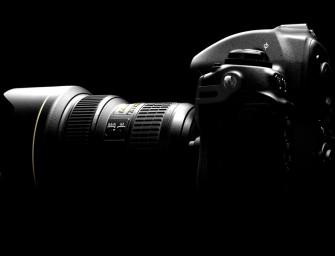 Ontwikkeling aangekondigd van Nikon D5
