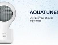 aquatunes