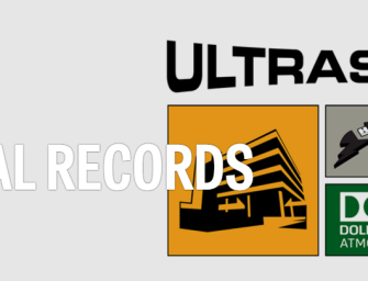 Dolby Atmos met 60 luidsprekers