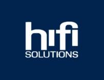 hifi solutions