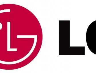 LG zet in op HDR met partners