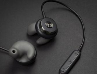 Revols maakt custom fit oordopjes