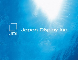 Japan Display start productie OLED in 2018