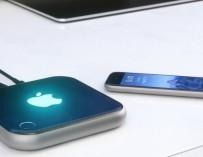 AppleTV 4 tvOS 9.2