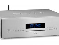 AVM Ovation MP6.2