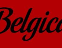 Belgica review
