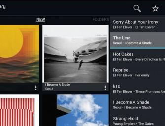 Nieuwe features met BluOS 2.0