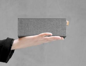 Populaire betaalbare draadloze luidsprekers