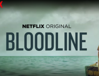 Bloodline HDR