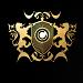 colorfly logo