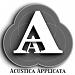 Logo Acustica Applicata