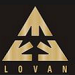 lovan audio group logo