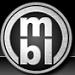 MBL logo