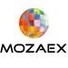 Mozaex logo