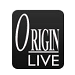 Origin Live logo