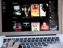 Video streamingdiensten