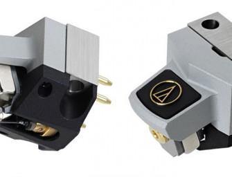 Audio Technica brengt nieuwe AT-ART1000 cartridge