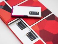 Google en audiogigant Harman slaan de handen in elkaar. Voor Google's Project Ara zal Harman een audiomodule voorzien. Project Ara is het project om een smartphone met vervangbare modules te maken. Daarbovenop zal Harman ook werken aan Project Soli, het touchless interface van Google.