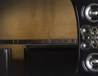 Kharma Enigma Veyron EV-2