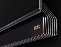 LG Signature G6V