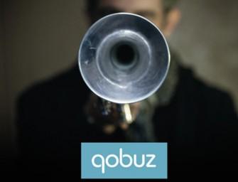 Qobuz werkt aan beter ontdekkingsalgoritme