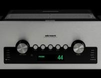 Audio Research GSPre
