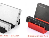 Burson Audio Conductor Air