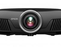 EPSON-EH-TW9300W