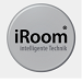 iRoom logo