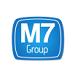 M7 logo