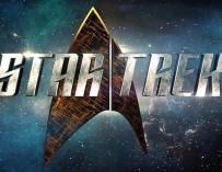 Star Trek Netflix