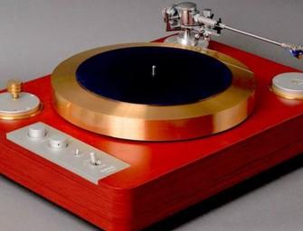 Audiotweaks brengt nieuwe platen- en netwerkspeler naar X-fi