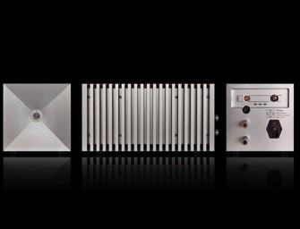 Very Fine Solutions voor X-fi show 2016