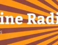 Internetradiostation Hi On Line zal een zevende stream toevoegen aan zijn arsenaal. Op dit kanaal zal je kunnen luisteren naar de meest uiteenlopende wereldmuziek die het station te bieden heeft.