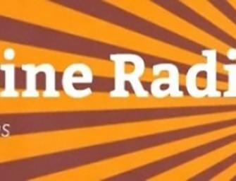 Hi On Line Radio breidt uit met wereldmuziek