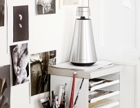 Bang & Olufsen BeoSound 1 en 2 Flexible Living