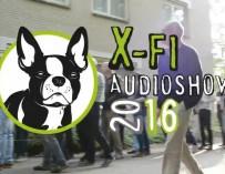 x-fi-videoverslag