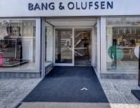 bang-olufsen-enschede